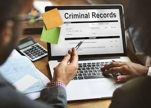 Wheaton DUI expungement attorney